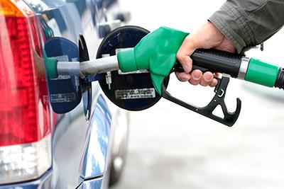 Petrol In Diesel Car By Mistake